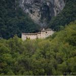 monastero-in-umbria