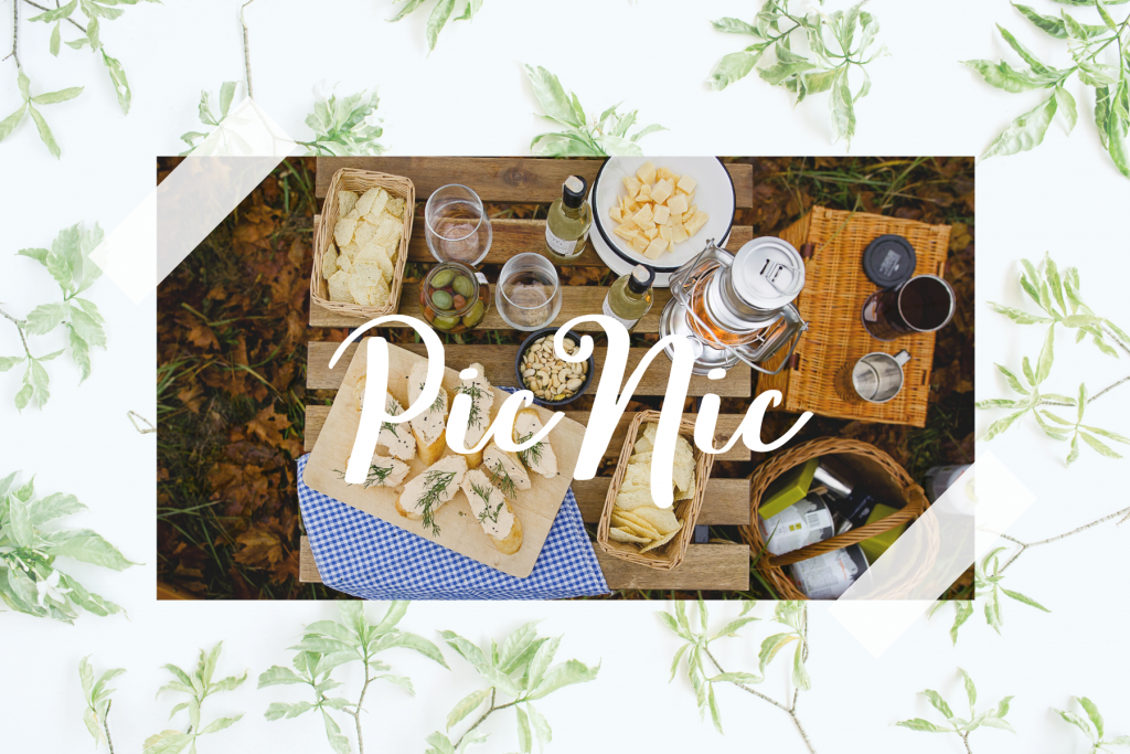 picnic-in-vigna