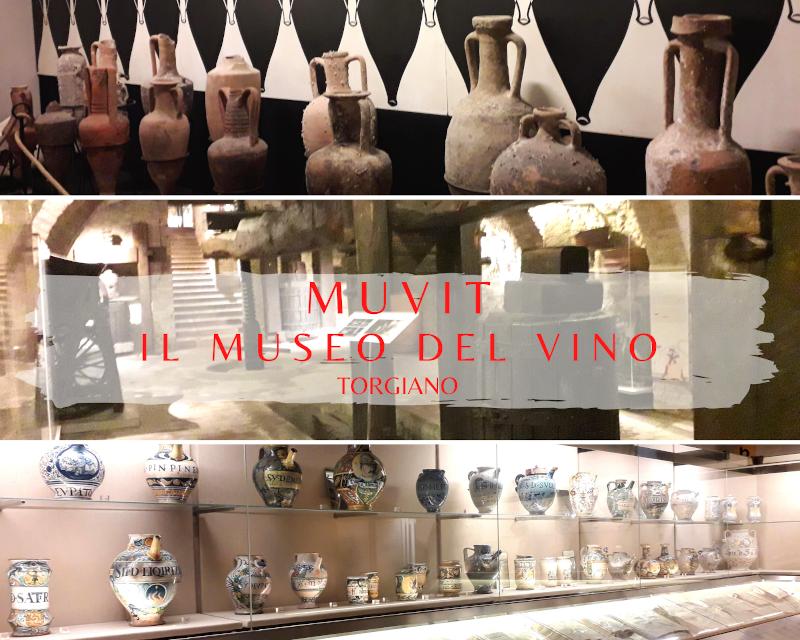 museo-del-vino-torgiano