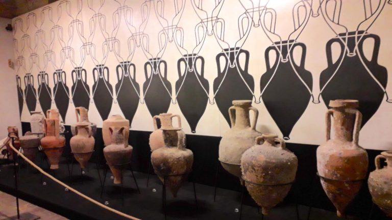 museo umbria
