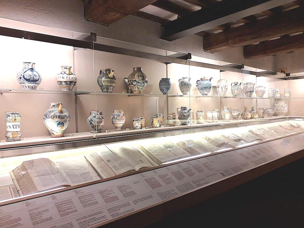 ceramica-medievale