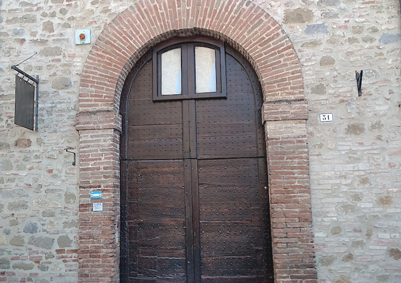 museo-del-vino-torgiano-ingresso